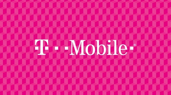 As part of Uncarrier for Business, T-Mobile makes \ - tmobile costumer service