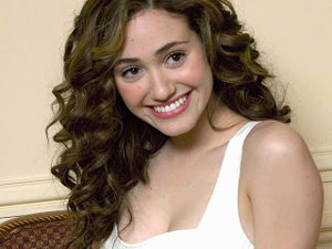 Shameless39 Emmy Rossum Takes Top Honors Top 8 Emmy