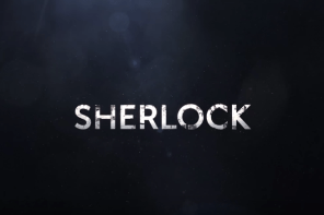 The Teaser Trailer for Season 4 of BBC's Sherlock