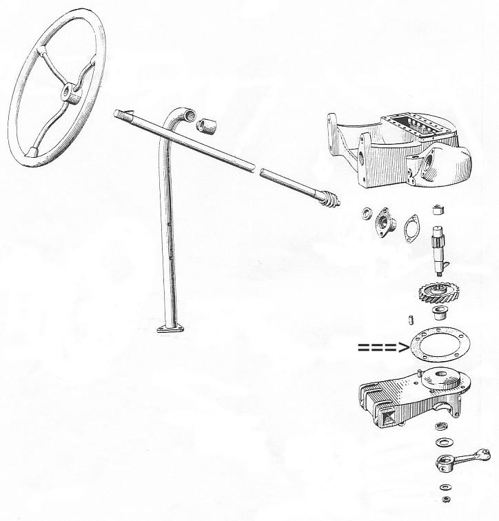1950 Farmall Cub Wiring Diagram Wiring Diagram