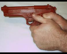 grip-3