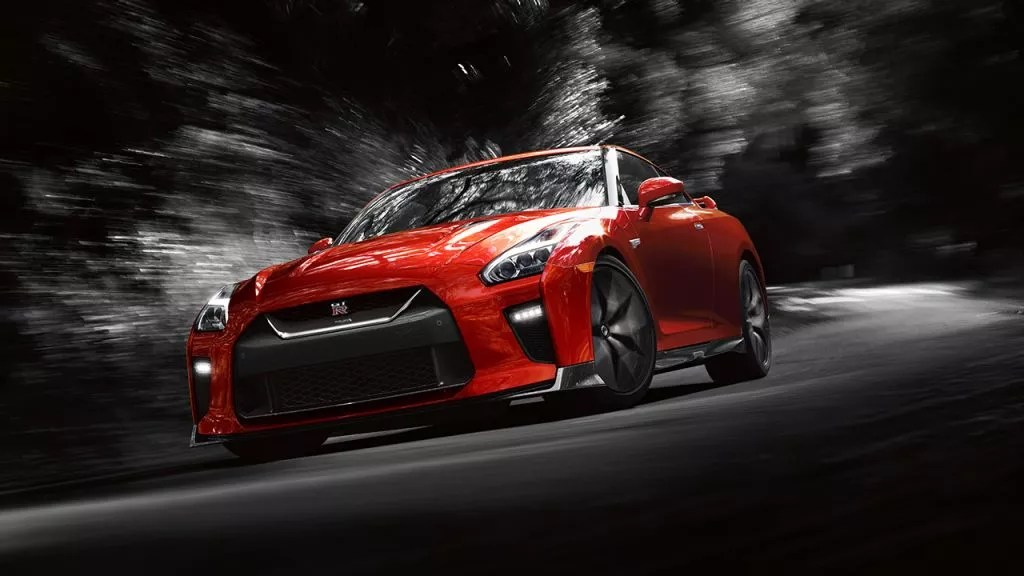 Amazing Car Wallpapers For Desktop Nissa Skyline R34 Gtr Prices For The New 2018 Nissan Gt R Released