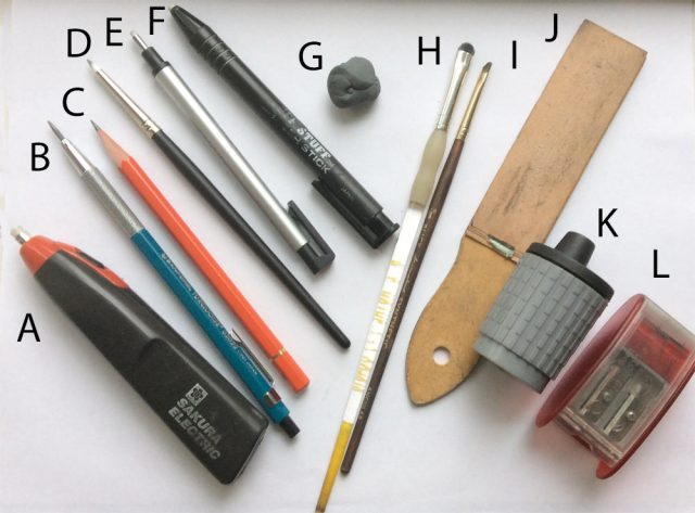 my-drawing-tools
