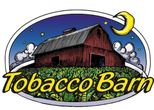 tobacco-barn-morganton-north-carolina-store-location