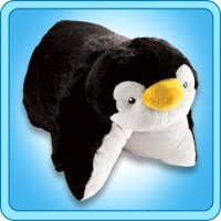 One of our most loved items  Pillow Pets (giveaway ...