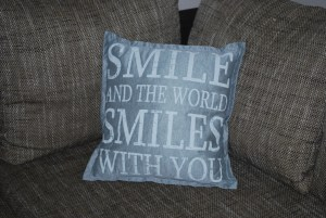 smile_and_the_world_smiles_with_you