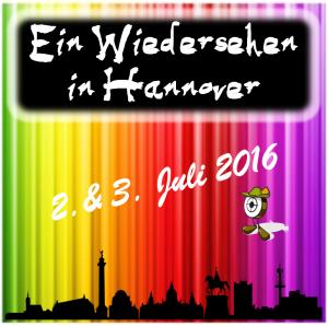 fil_logo_ein_wiedersehen_in_hannover