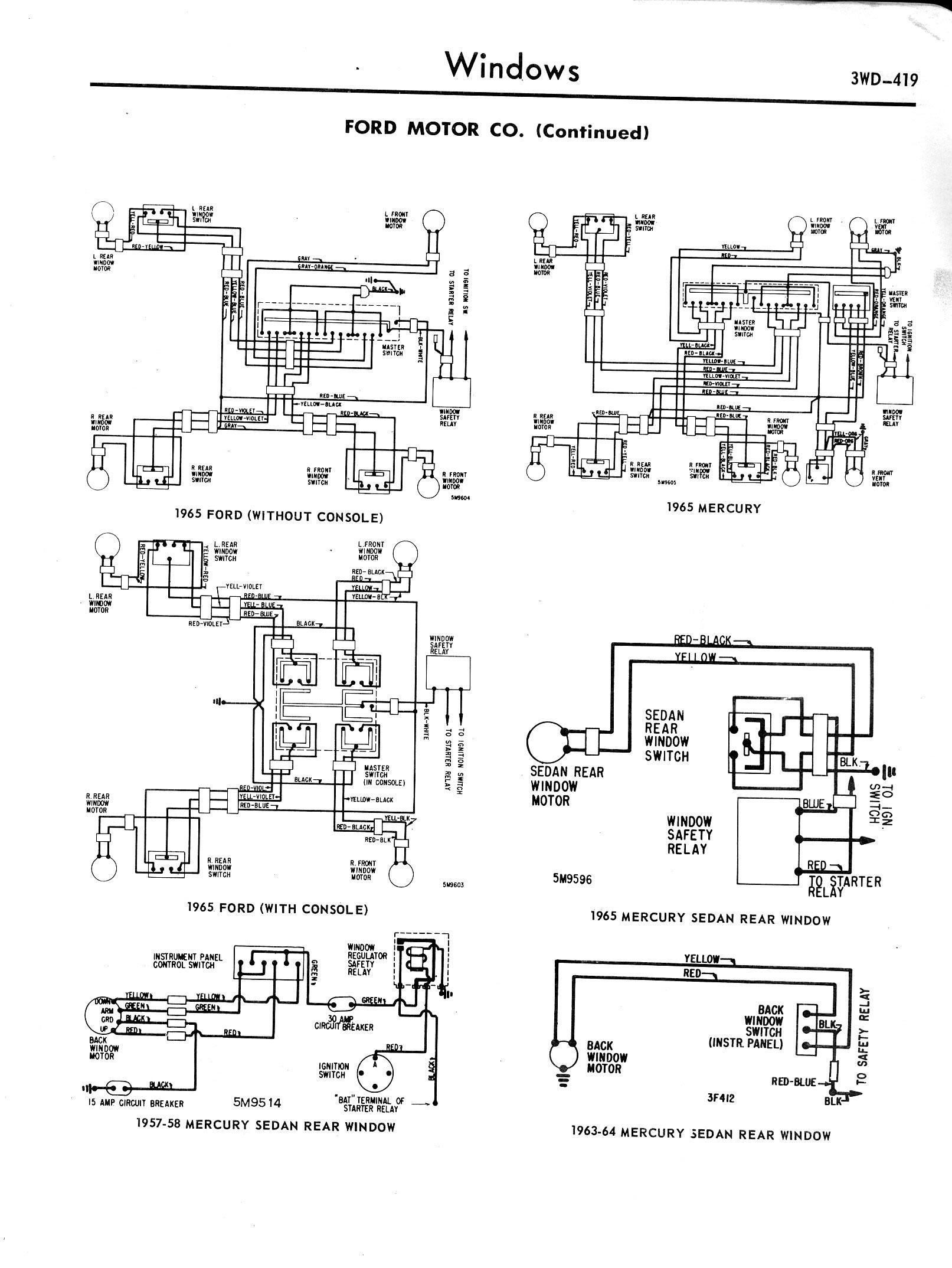 1 4 spaeker jack wiring diagram