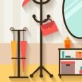 おしゃれで安い傘立て・収納スタンドが人気。おすすめブランド通販集