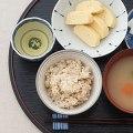 和食におすすめ。お盆・おしゃれな半月膳の人気通販サイト集【トレー】