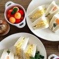 おしゃれなワンプレート・お皿の人気通販ショップ集。和食にもおすすめ