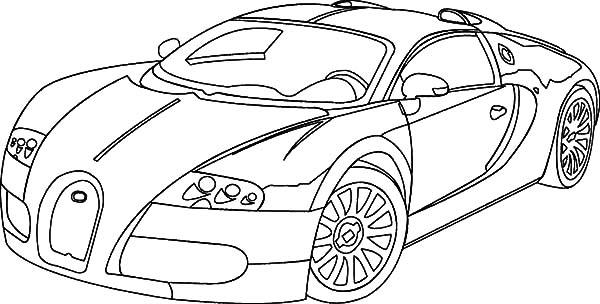 bugatti diagrama de cableado abanico
