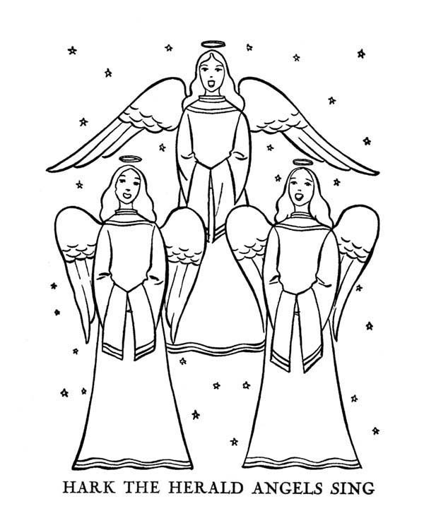 Google Image Result for    washingtonmo christmas images - new coloring pages for christmas story