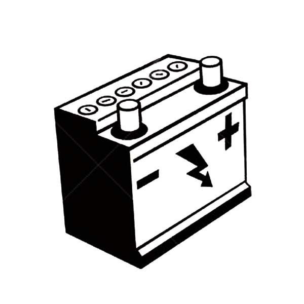 batteries aint batteries