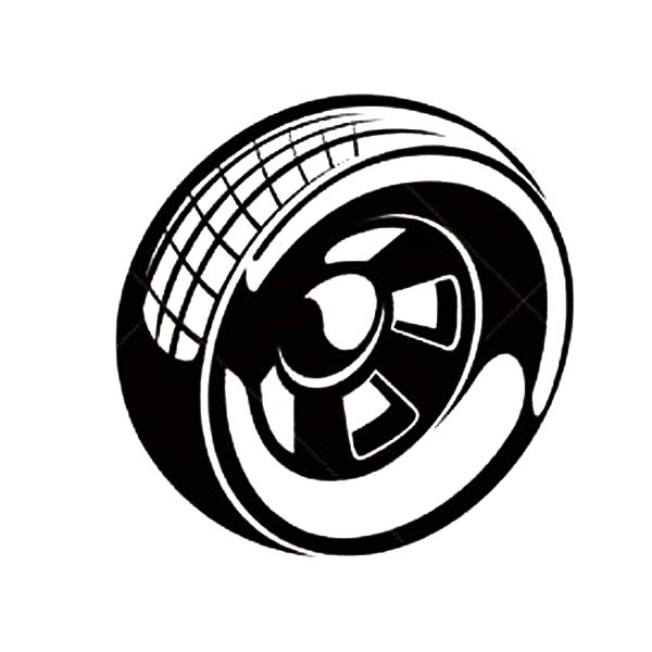 nissan car parts