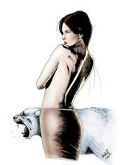 mujer-a.jpg