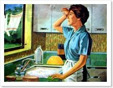 mujer_trabajando_en_el_hogar