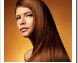 Lo último en perfumes y cuidados del cabello