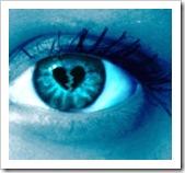Lo que el ojo ve... me rompe el corazón.