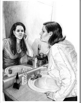 el-espejo.jpg
