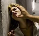 abusada-mujer.jpg