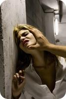 ¿Qué es la violencia intrafamiliar?