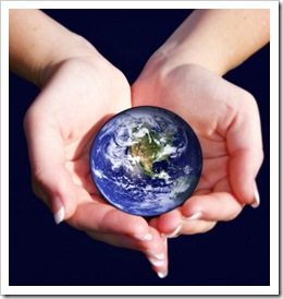 URGENTE: Reciclar los residuos y desechos