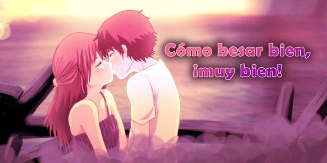 como-besar