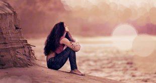 Esperando el verdadero amor