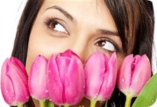10 cosas que atraen a los hombres y que cualquier mujer puede tener