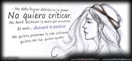 no_quiero_criticar-other