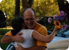 Concurso de cartas para el Día del Padre