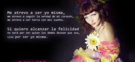 me_atrevo_a_ser_yo_misma-other