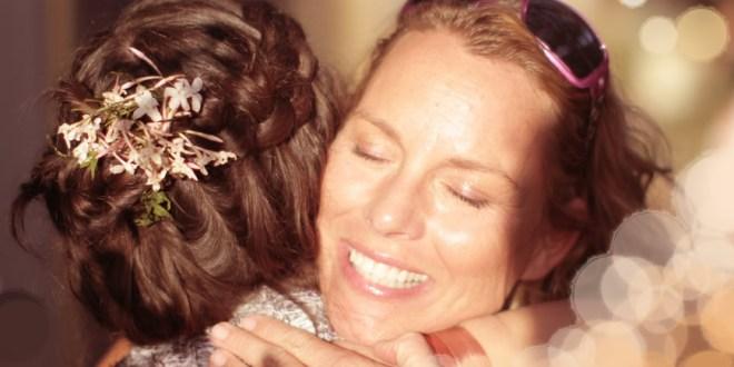 El mito de las suegras malas
