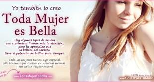 toda_mujer_es_bella_2-other
