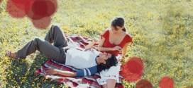 Contra la desilusión en el matrimonio
