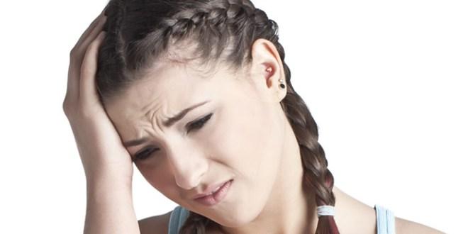 El estrés emocional en la mujer