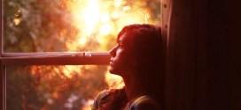 Cómo recuperar nuestra autoestima y evitar la depresión