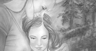 VIII Concurso de cartas para el día de la madre