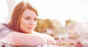 10 Consejos para una vida feliz y mejor