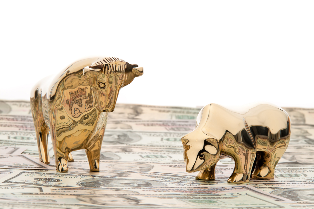 Wall Street Bull Wallpaper Hd Origin Of The Stock Market Terms Quot Bull Quot And Quot Bear Quot