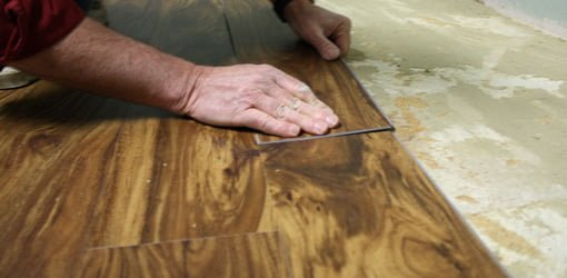 Inexpensive Interior Improvements   Today'S Homeowner