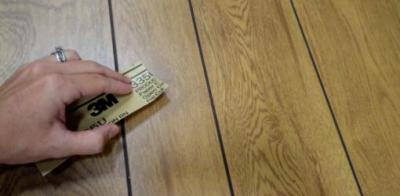 How to Paint or Resurface Wall Paneling   Today's Homeowner