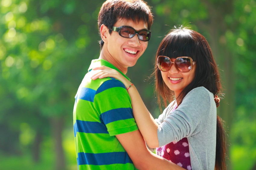 Teen Dating Today39s Parent