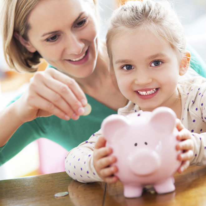 How to ask for a pay raise \u2014 and get it - Today\u0027s Parent