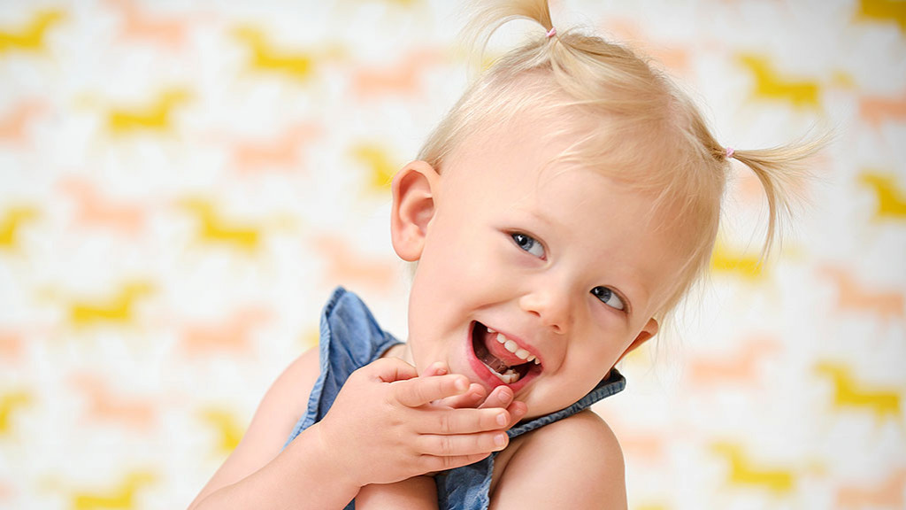 Why Doesn\u0027t My Toddler Like Positive Reinforcement?