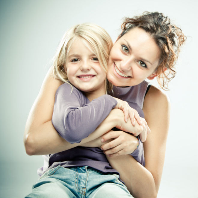 Stay-at-home mom The resume dilemma - Today\u0027s Parent - stay at home mom resume resume