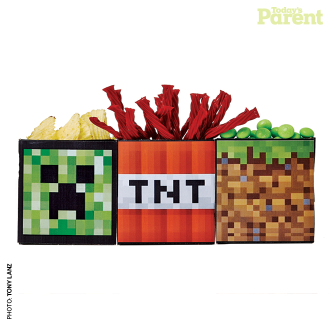 Minecraft Characters Creeper Face Great Minecraft Threadless