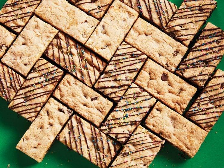 20 best bake sale recipes - bake sale images