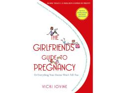 Small Of Best Pregnancy Books